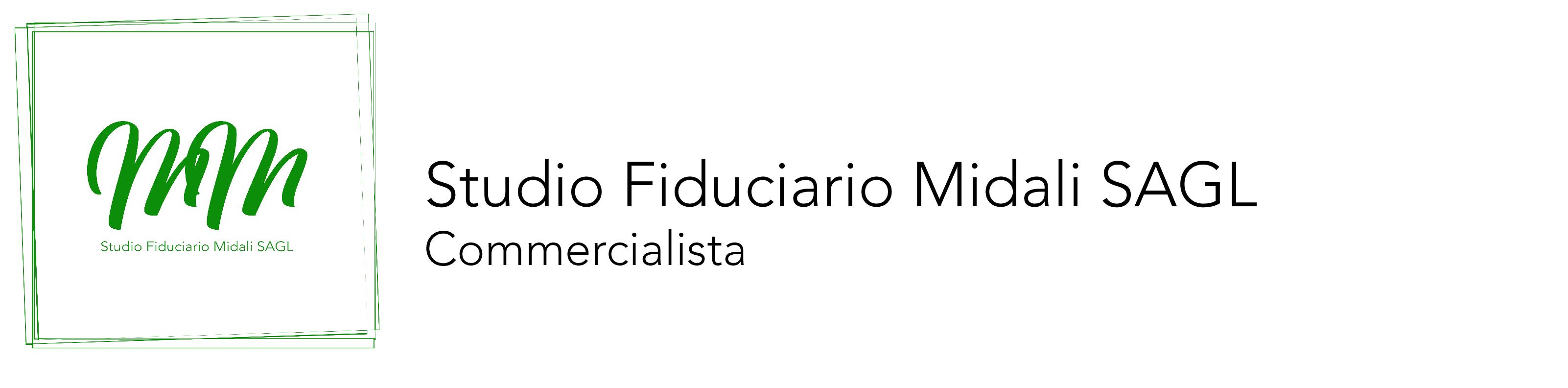 Studio Fiduciario Midali SAGL